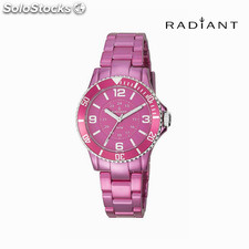 Reloj Radiant New Toy RA232211