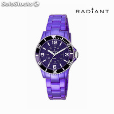 Reloj Radiant New Toy RA232212