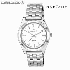 Reloj Radiant New Trendy RA378201