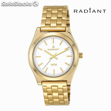 Reloj Radiant New Trendy RA378202