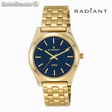 Reloj Radiant New Trendy RA378206