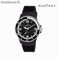 Reloj Radiant New Unique RA151601