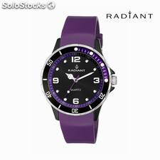 Reloj Radiant New Unique RA151602