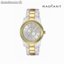 Reloj Radiant New Vogue RA165202