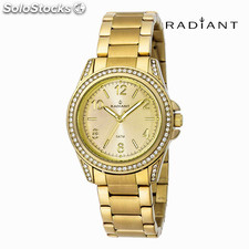 Reloj Radiant New Wish RA230205