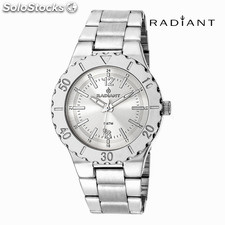 Reloj Radiant New Wonder RA368201