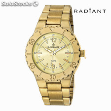 Reloj Radiant New Wonder RA368202