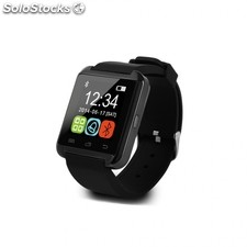 Reloj Smart Inteligente