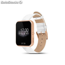Reloj smartwatch SPC smartee watch slim 9608G