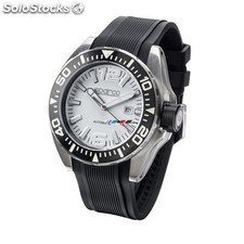 Reloj sparco exclusive watch