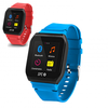 Reloj spc bluetooth watch -