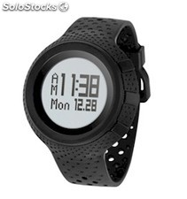 Reloj Sports sSmart Adventurer Oregon RA900