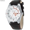 Reloj Time Force Tf-3015m02 Sevilla f.c.