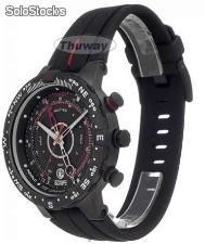 Reloj Timex Intelligent Quartz