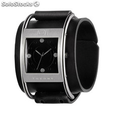 Reloj Unisex The One AN02G01 (38 mm)
