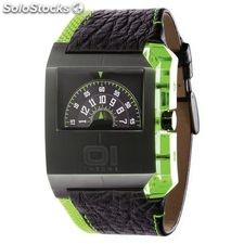Reloj Unisex The One AN07G04 (41 mm)