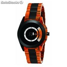 Reloj Unisex The One AN08G09 (40 mm)