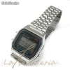 Relojes Tipo Casio