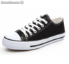 Remate zapatillas Converse All Star original Orden mín 2000pares Lote en China