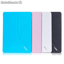 Remax Transformer Series Leather Case for iPad Air 2 (four colors)