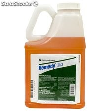 Remedy Ultra Herbicide Weed Control