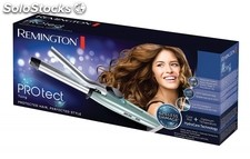 Remington CI8725 hair styler - stock nuovissimi
