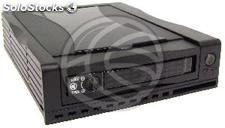 Removable hdd SATA2 3.5 Plastic (Black - 1 Vent) (AR42-0002)