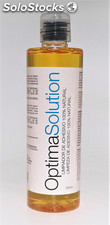 Remover optima solution - Remover optima solution 250 ml.