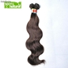 Remy Hair weave - Photo 1