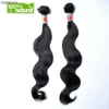 Remy Hair weave - Photo 2