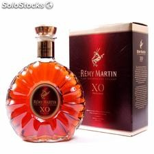 Remy Martin Cognac XO Grand Champagne 700ml Alcohol