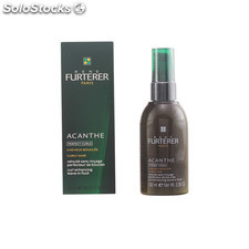 Rene Furterer ACANTHE perfect curls enhancing leave-in fluid 100 ml