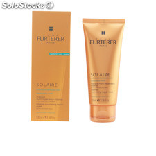 Rene Furterer AFTER-SUN intense nourishing repair mask 100 ml