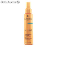 Rene Furterer AFTER-SUN leave-in moisturizing spray 100 ml