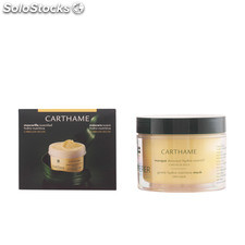 Rene Furterer CARTHAME dry hair gentle hydro-nutritive mask 200 ml