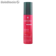 Rene Furterer OKARA enhancing conditioner 150 ml