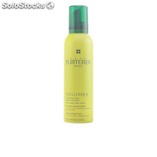 Rene Furterer VOLUMEA volumizing foam 200 ml