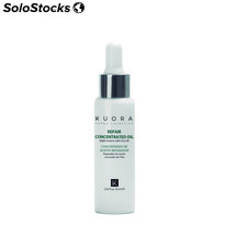 Repair concentrated oil