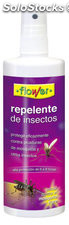 Repelente insectos 150 ml