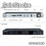 Repetidor Kenwood Digital NXR-800K