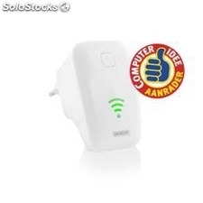 Repetidor universal eminent inalambrico n 300MBPS
