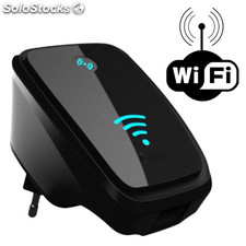 Repetidor Wifi 300 Mbps