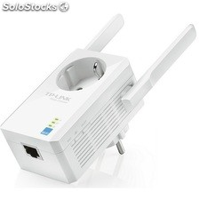 Repetidor WiFi tp-Link tl-WA860RE