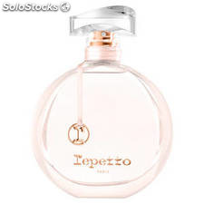 Repetto edt 80ml