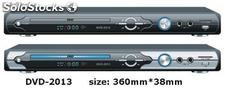 Reporductor Dvd 1080p Hdmi