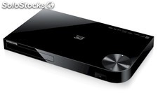 Reproductor Blu-Ray 3D Samsung BD-J5500