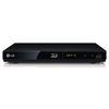 Reproductor Blu-Ray lg bp-325 3D usb