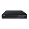 Reproductor DVD denver dvu-7780 divx usb small size negro