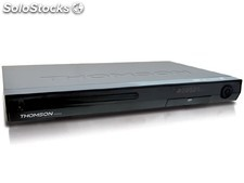 Reproductor DVD hdmi 80K Thomson