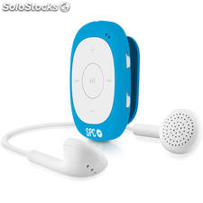 Reproductor MP3 spc internet 8584A
